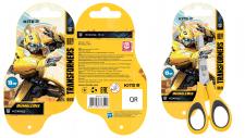 Разработка упаковки согласно лицензии