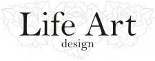 лого для авторской бижутерии
