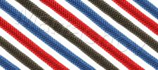 Съемка парашютных шнуров