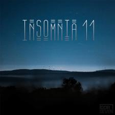 Insomnia 11