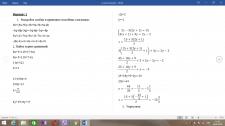 Контрольна математика