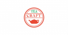 Интернет магазин Teacraft