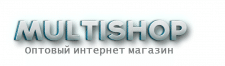Создание логотипа для ИМ Prom.ua
