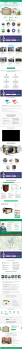 Яндекс Директ для http://stroy-frost.ru/