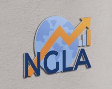 Логотип для благодійної організації