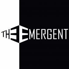 Логотип музыкальной группы