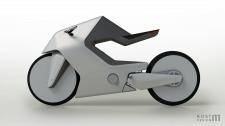 m11 (Honda Wawe)
