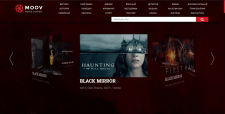WebSite For Watching Films