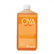 Дизайн упаковки OYA Активная пена