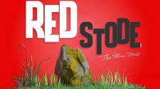 "Логотип для веб-студии ""RED STODE"""