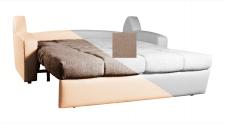 Сменить ткань дивана
