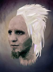 portrait 1.4