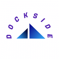 logo Dockside