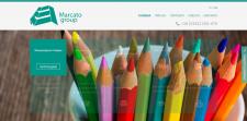 MARCATO.COM.UA