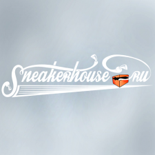 Sneakerhouse.ru