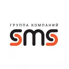 """Группа компаний """"SMS"""""""