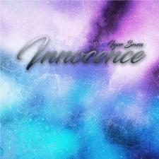 Igor Seven - Innocence