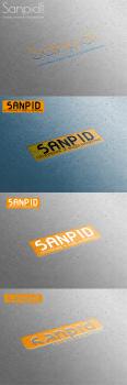 Sanpid - системы отопления и водоснабжения