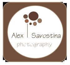 Мой фотологотип