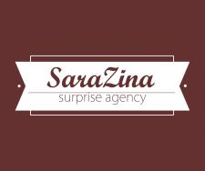 SaraZina surprise agency
