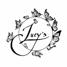 Ескіз логотипу