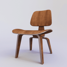 модель стула 1
