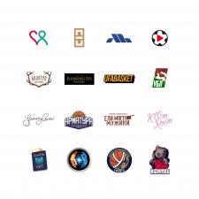 Logotypes 3.0