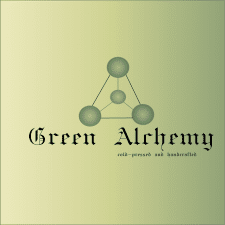 Green Alchemy