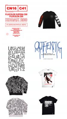 Textile print design p2