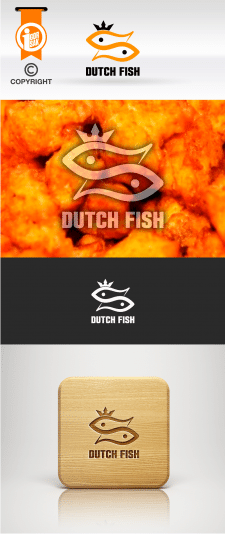 DUTCH FISH
