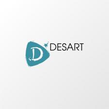 Desart*