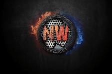 Логотип для команды игроков в Counter Strike