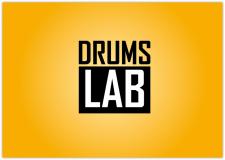 DrumsLab