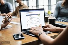 Страховые калькуляторы для покупки полисов онлайн
