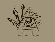 Логотип для собственной мастерской