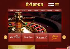 24open.com.ua