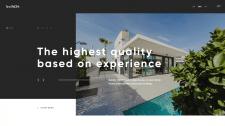 build24 | Строительство домов