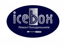 лого для фирмы по ремонту холодильников