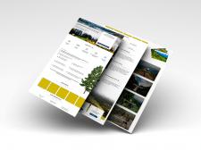 Сайт про отдых в горах