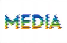 Займаємося просуванням медіа