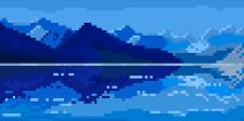 Пиксель-арт