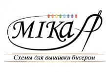 "Логотип ""МИКаА"""