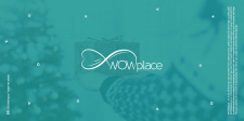 WOWplace