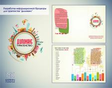 Информационная брошюра