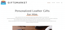33 Leather Gifts For Him
