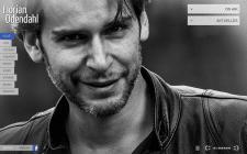 Offizielle Website von Florian Odendahl