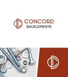 Компания «CONCORD BAUELEMENTE»