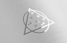логотип Piramida