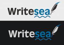 """Writesea"""