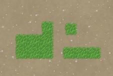 Тайлы травы